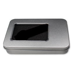 Box for USB Packaging