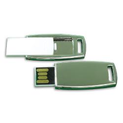 Thin USB Pen Drives