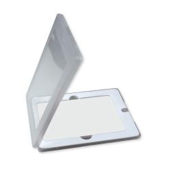 Box for Card Shape USB Drives