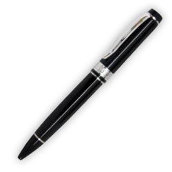 Corporate Metal Pens