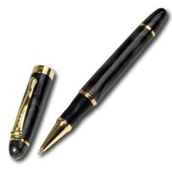 Branded Roller Pens