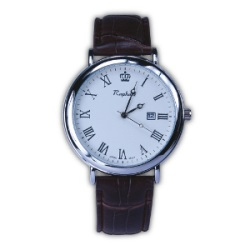 Watches for Gents and Ladies