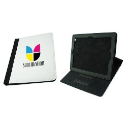iPad II Covers and Cases