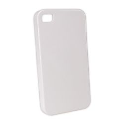 iPhone 4 Mobile Cases