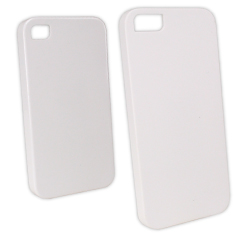 iPhone 5 Mobile Cases