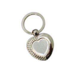 Heart Shape Keychains