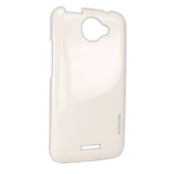 3D HTC 1X Mobile Phone Cases