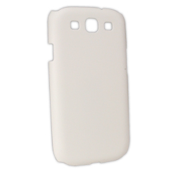 3D Samsung Mobile S3 Cases