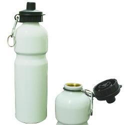 Sublimation Sports Bottles