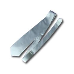 Sublimation Neck Tie