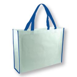 Nonwoven Bags Horizontal