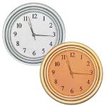 Clock Movements 567