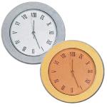 Clock Movements 569