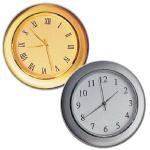 Clock Movements 570
