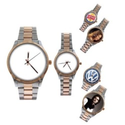 Logo Watches for Ladies and Gents