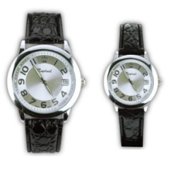 Watches for Gents & Ladies - WA-03