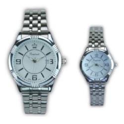 Watches for Gents & Ladies Watches