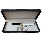 Gift Sets of Pen and Key Holder GS-13