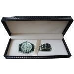 Gift Set Watch GS-16