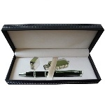 Gift Sets of USB and Pen