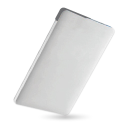 Card Sized Power Banks