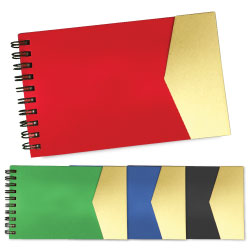 Promotional Notepads with Branding