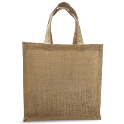 Jute Cotton Bags JSB-07