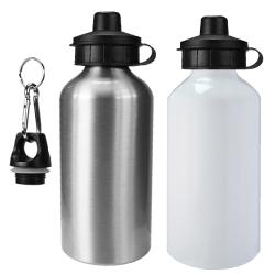 Sublimation Water Bottles