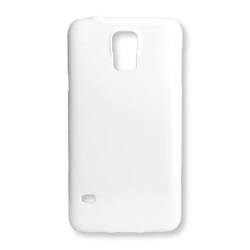 Samsung S5 Phone 3D Covers