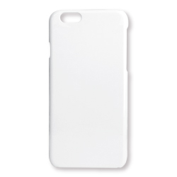 iPhone 6 Mobile 3D Covers