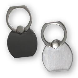 Metal Phone Rings