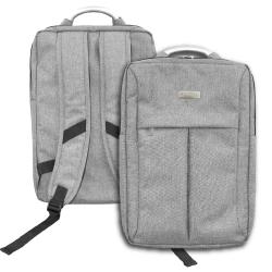 Dorniel Laptop Backpacks SB-03