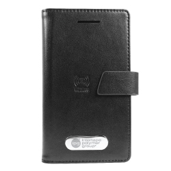 Promotional Wireless Powerbank Wallets