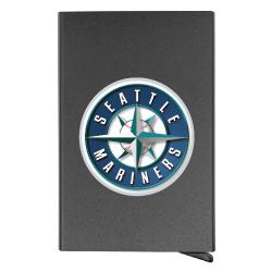 Business Card Holder BCH-02