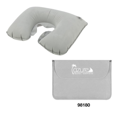 Inflatable Neck Pillows 98180