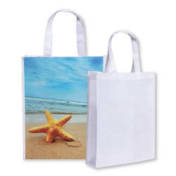 Promotional Sublimation Bags