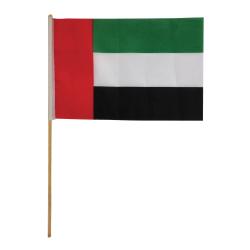 UAE Day Flags UAE-FW