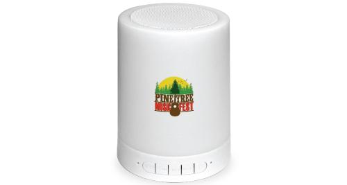 USB HUB - white color (4 Ports)
